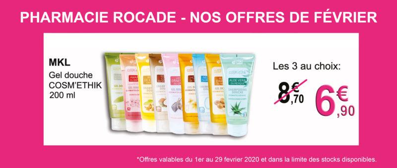 Pharmacie de la Rocade Saint Jean d'Illac,SAINT-JEAN-D-ILLAC