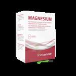 Acheter Inovance Magnésium Comprimés B/60 à SAINT-JEAN-D-ILLAC